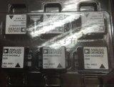 ADI传感器ADIS16405原装现货