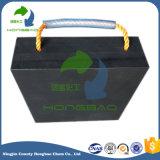 工程塑料合金板免维护