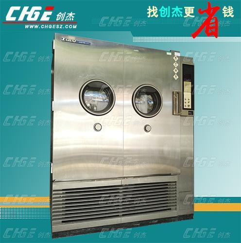 冷热冲击试验箱维修 冷热冲击试验箱出租