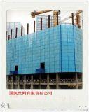 镀锌建筑 外挂网      防护爬架网