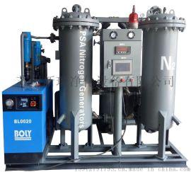 PSA制氮机XRFD295-30