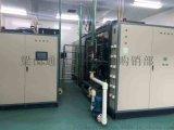 出售二手冻干机1平方—50平方东富龙冻干机