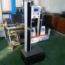 拉伸力試驗機 拉伸率試驗機 橡膠 電線 布專用