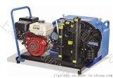 【新工艺】7mpa空压机60公斤高压空压机完美送货
