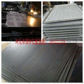 铁板筛板-不锈钢圆孔网筛板-卓质冲孔板厂加工热线