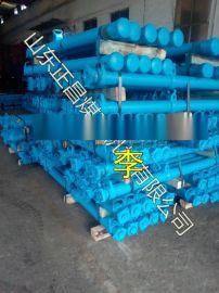 悬浮式单体液压支柱山东正昌煤矿机械有限公司