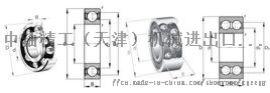 瑞典SKF 6002深沟球轴承 原装进口