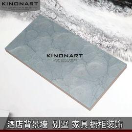 樹脂板 kinonart生態環氧樹脂板材 定制