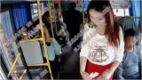 公交车监控_视频定位设备厂家
