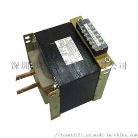 厂家热卖脉冲热压机专用脉冲变压器BK-2KVA