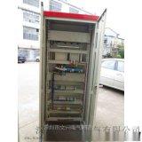三级配电箱成套设备高低压成套配电箱、配电柜