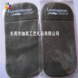 订制各种手机防滑垫 塑胶防滑垫 PVC软胶防滑垫