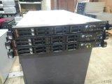 上海各区服务器回收,单位处理报废服务器回收