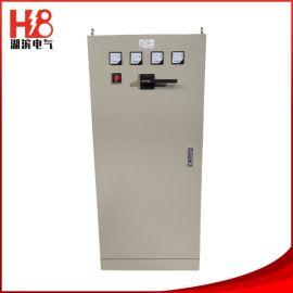 工业品质低压动力柜XL-21 质保3年 厂家直销