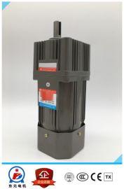 重载型减速电机M560-502+5GU-10KB