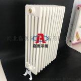 鋼五柱暖氣片SQGZ509@鋼製五柱暖氣片批發