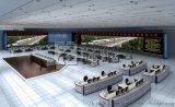 控制檯,控制檯廠家,北京加工控制檯