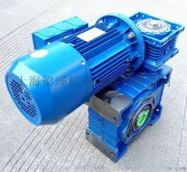 BMA90S4紫光刹车电机/刹车马达