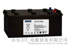 ups铅酸蓄电池德国阳光原装进口