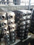 锻制三通、A105锻造三通沧州恩钢现货销售