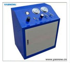 气密性试验机- 汽车制动软管气密性检测设备