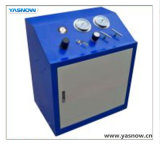 氣密性試驗機- 汽車制動軟管氣密性檢測設備