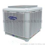 科瑞萊環保空調維護,科瑞萊的售後內容主要有那些?
