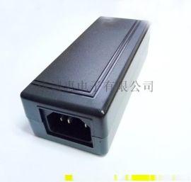 供应12V3A桌面式电源适配器 过UL认证能效六级