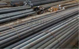 大冶特钢35crmo化学成分及力学性能