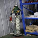 廠家主銷MQT-110/2.5型氣動錨杆鑽機