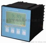 pH计,pH控制器,pH分析仪
