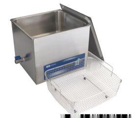 DS-7510DTH实验超声波清洗机,实用型超声波清洗器