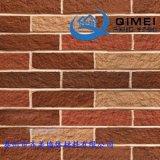 内外墙面砖江苏盐城墙体材料柔性面砖