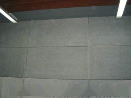 水泥纤维板 防潮水泥板 12mm水泥板