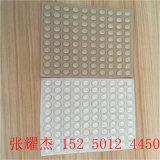 上海透明矽膠墊、防撞止滑矽膠墊、減震透明膠墊