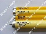 防紫外線燈管