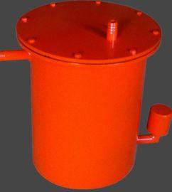 瓦斯抽放管路CWG-FY3型负压气阀式自动放水器