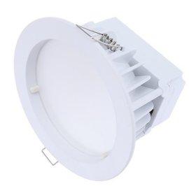 LED室内照明筒灯(ID125/ID150/ID175)
