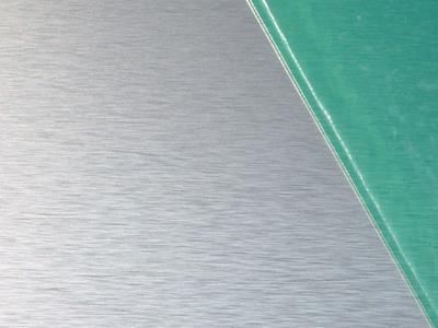 供应厂价  江苏拉丝铝板30元起+闪电发货!