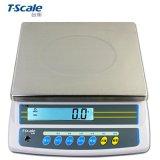 原装  JSC-AHW-30电子秤,台衡惠而邦计重秤,30kg/1g电子秤