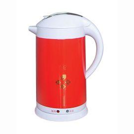 保温电热水壶
