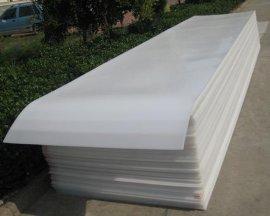 LDPE板