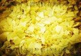 山梨酸酐脂肪酸酯 (司盘60)