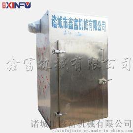 蒸汽加热烘干箱,大枣烘干箱