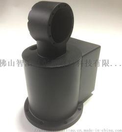 广东碳纤维机械手科技公司为客户专业定制