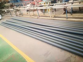 PE给水管 给水管厂家 HDPE管材