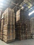 廣東木棧板-廣州科意塑創塑料製品有限公司