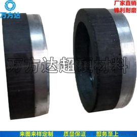 万方达平面磨树脂CBN砂轮 立方氮化硼合金砂轮