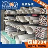 厂家直销工业焊管 卫生级不锈钢管 不锈钢装饰管制品管