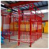氧气乙炔防护棚 钢筋防护棚 配电箱防雨棚 现货厂家